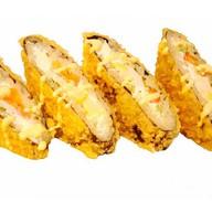 Тори сендвич Фото