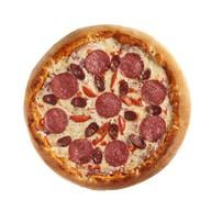 Ням-ням пицца Фото