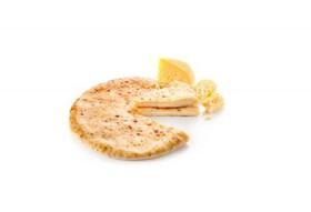Пирог с осетинским сыром (замороженный) - Фото