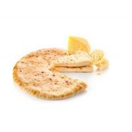 С сыром и картошкой (замороженный) Фото