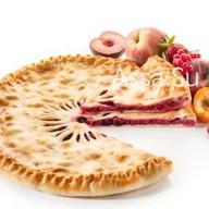 Пирог с ягодным ассорти Гагаджин Фото