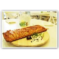 Пирог с судаком Фото