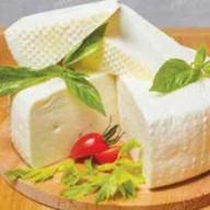 Сыр имеретинский Фото
