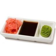 Набор для суши Фото