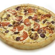 Парадиз пицца Фото