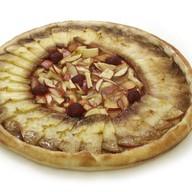 Яблочный десертный Фото