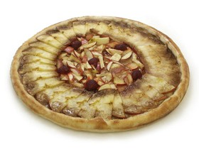 Яблочный десертный - Фото