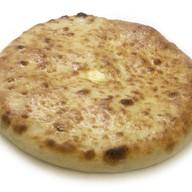 Со шпинатом и осетинским сыром Фото