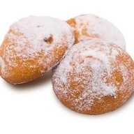 Печенье творожное Николь Фото
