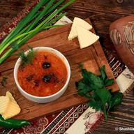 Харчо суп Фото