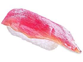 Суши тунец - Фото