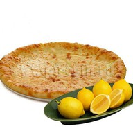 Осетинский пирог Лимонник Фото