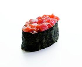 Спайси тунец - Фото