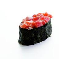 Спайси тунец Фото