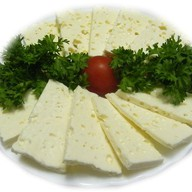 Сыр домашний Фото