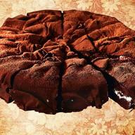 Торт Трюфель Фото