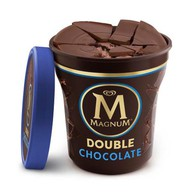 Магнат double шоколад Фото