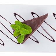 Шоколадный Маркиз Фото