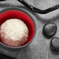 Гохан для супа Фото