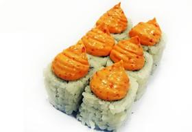 Кимчи (острый) - Фото