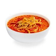 Noodle том ям Фото
