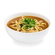 Noodle рамен Фото