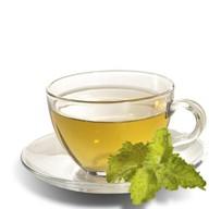 Чай зеленый Фото