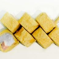 Спайси темпура Фото