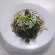 Нежность салат Фото