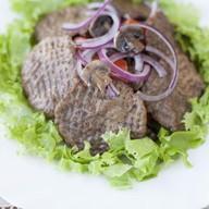 Грация салат Фото