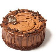 Бельгийский шоколад Фото