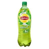 Липтон зеленый Фото