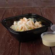 Арктика салат Фото