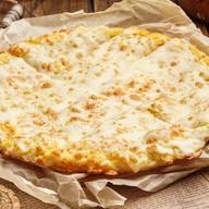 Пицца палочки Фото
