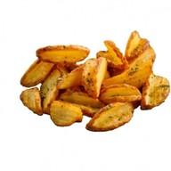 Картофель crispers Фото