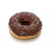 Пончик Фото