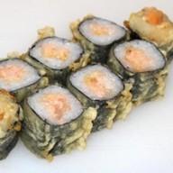 Кимчи темпура Фото