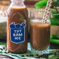 Кофе по-вьетнамски Фото