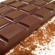 Шоколад в ассортименте Фото