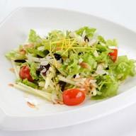 Салат с черносливом Фото