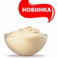 Сырный соус Пармеджано Фото