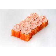 Лава оранж Фото