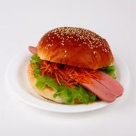 Сэндвич №3 Фото