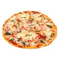 Экспресс-пицца Фото