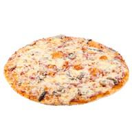 Калифорния пицца Фото