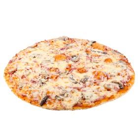 Калифорния пицца - Фото