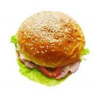 Сэндвич №4 Фото