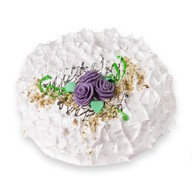 Торжество торт Фото