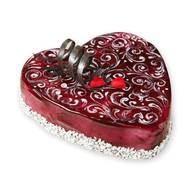Love is торт Фото