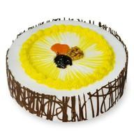 Шарм торт Фото